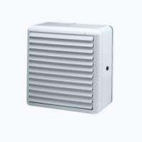 Consumer WINDOW fan